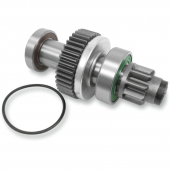 Бендикс на TC 96, 103, 110 , 6 кпп,  DRAG SPECIALTIES,замена  31632-06  31633-07
