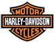 Genuine Harley-Davidson® Product